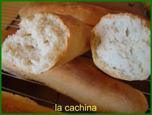 baguette-1--6-.JPG