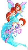 Bloom Harmonix officielle