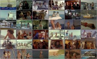 Mi faccio la barca / I'm Getting a Yacht. 1980. DVD.