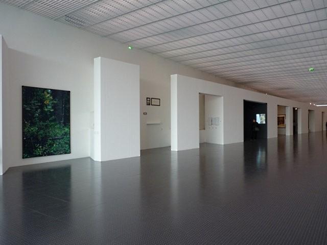 Au Centre Pompidou Metz les galeries mp13 30 05 2010 - 38