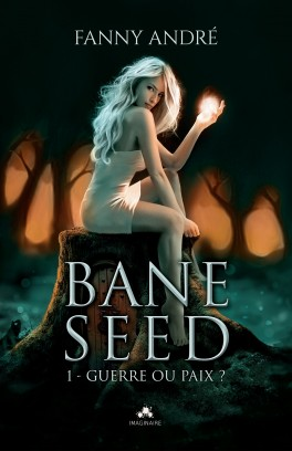 Bane Seed Tome 1