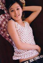 Koharu Nikki.