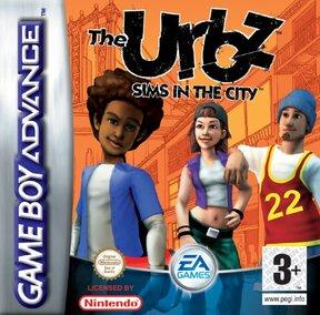 Top des jeux vidéo de mon enfance