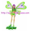Figurine Roxy believix