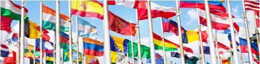 droit européen, droit international privé, droit international public
