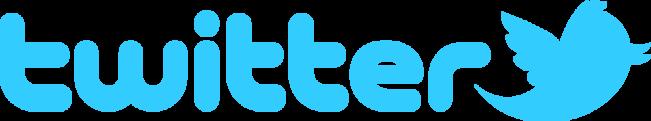 InformatiqueBlog™ et Twitter