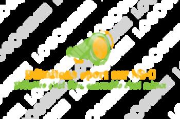 1101716