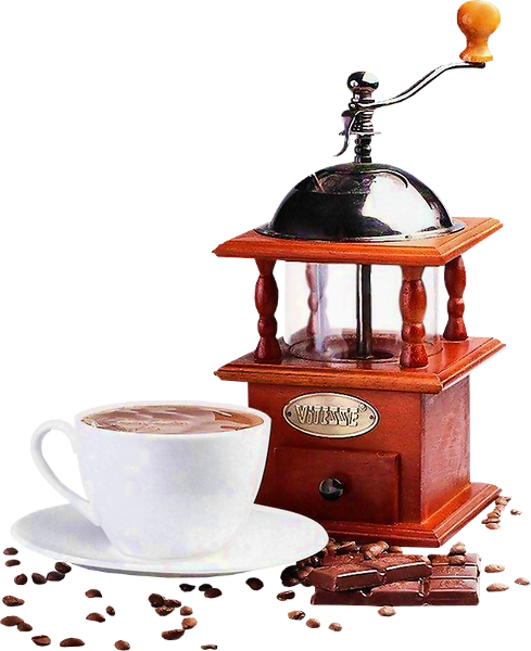 tube thé ou café 3
