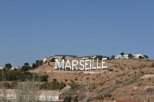 """Résultat de recherche d'images pour """"marseille"""""""