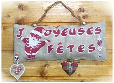 joyeuses_fetes_600-0e948.jpg
