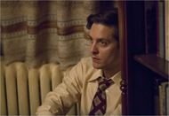 Le Prodige : Photo Tobey Maguire