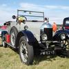 Morris_Cowley_Bullnose_1926