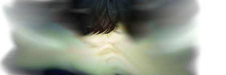 Tuto' [Photofiltre 7] #2