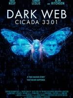 Dark Web: Cicada 3301 : Connor, un hacker de génie, découvre Cicada 3301, une mystérieuse chasse au trésor en ligne menée par une organisation secrète. Épaulé par un expert en art et une bibliothécaire, Connor se précipite dans une quête d'indices dans le monde réel pour mettre la main sur le trésor.Mais ils n'est pas seul : de dangereux agents de la NSA, également sur la piste de Cicada, se lancent à la poursuite de Connor. ..... ----- ..... Origine : États-Unis Réalisation : Alan Ritchson Durée : 01h45 Acteur(s) : Jack Kesy, Ron Funches, Alan Ritchson, Conor Leslie, Kris Holden-Ried Genre : Action, Comédie, Thriller Date de sortie : 2020