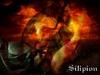 dragon&.jpg