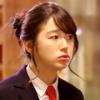 Min Hyo Jin