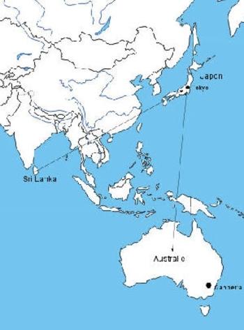 map_11_fr