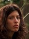 tania raymonde Lost Disparus
