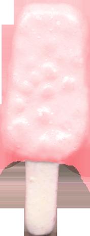 Tubes Eté