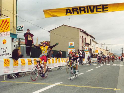 photos albigeoise 2011 cyclo