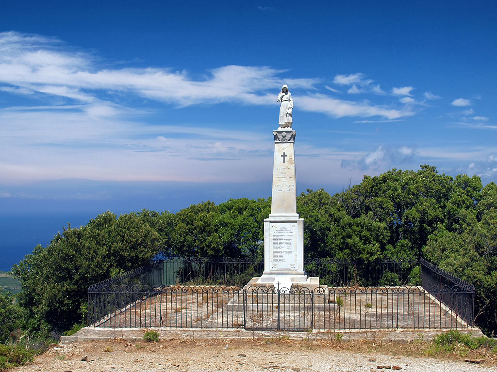 Ersa monument à Barbaggio.jpg