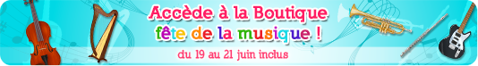 http://www.beemoov.com/documents/png/2015-06/as-musique-small.png