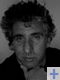Danny Glover doublage francais par paul borne