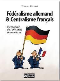 """Résultat de recherche d'images pour """"fédéralisme"""""""