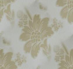 textures rétros 9