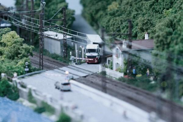 Rail-Expo-33