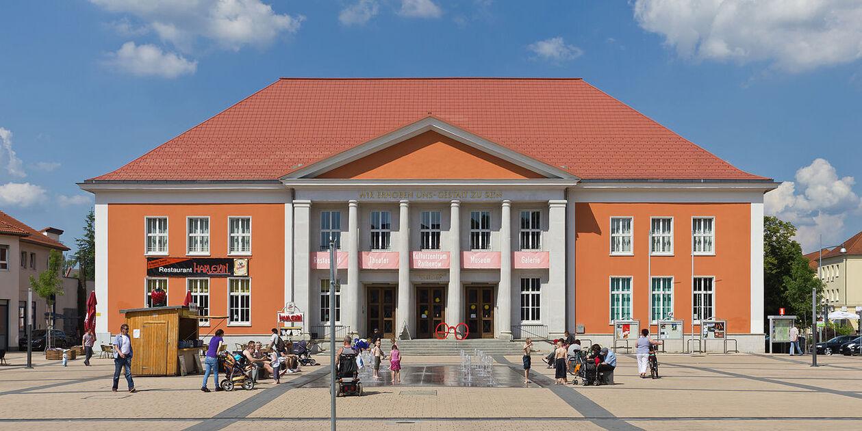HVL 05-14 img 02 Rathenow Kulturzentrum.jpg