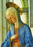 Pour la neuvaine de l'Immaculée-Conception