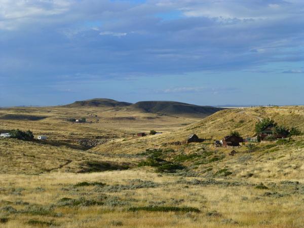 -Wyoming - 2.