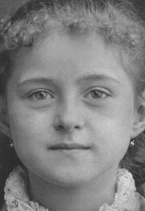 Thérèse