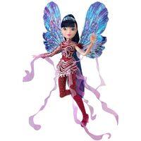 Musa Dreamix Fairy