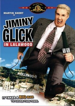 2004 -Jiminy Glick in Lalawood