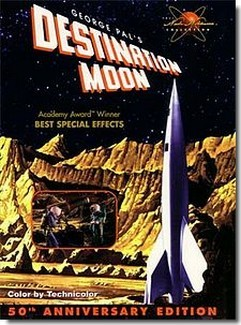 Destination_Moon_DVD.jpg