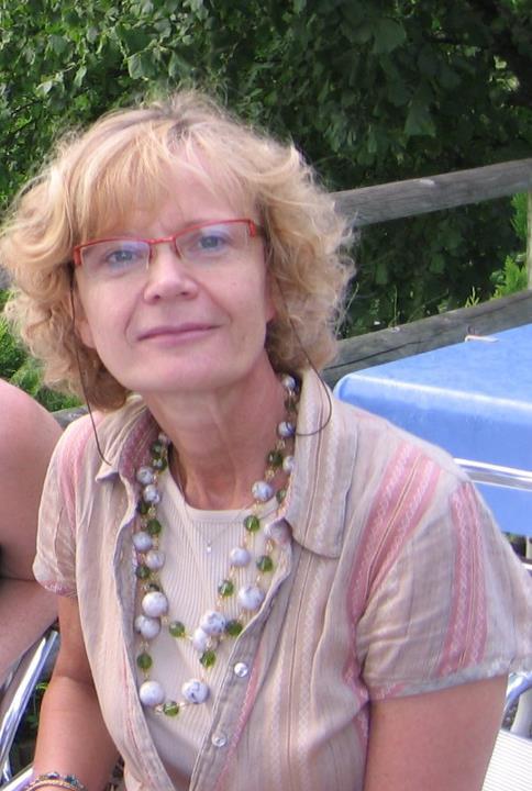 Valérie Pointet