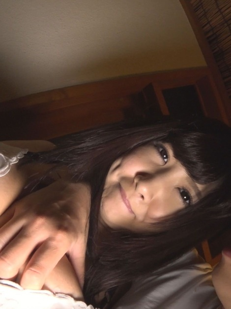 Digital Photobooks : ( [FirstStar美少女写真集] - |2016.05| Mizuna Wakatsuki/若槻みづな : 若妻孕ませ巨乳不倫 Hカップ若妻不倫旅行 )
