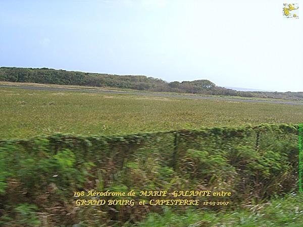 198-GUADELOUPE--6---20---03---2007.jpg