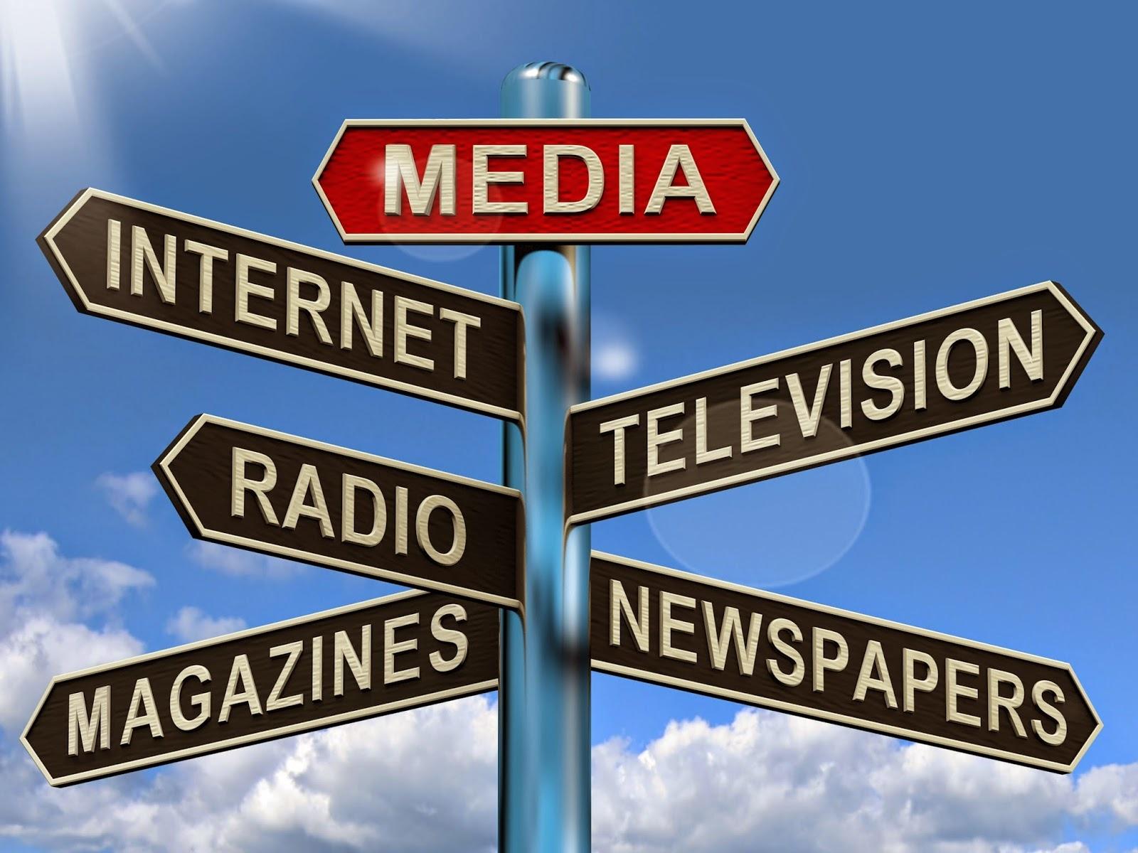 Ce que n'ont pas vu les médias de la pensée unique, celle au service du grand capital