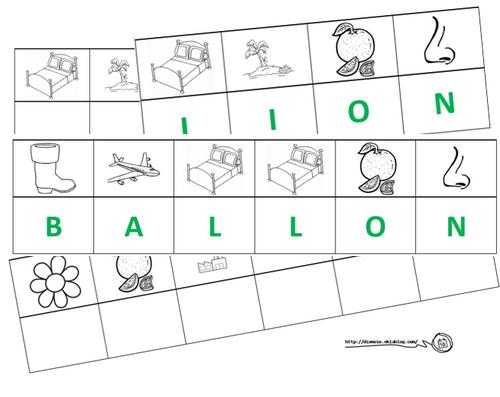 Avion, botte, cube, lecture, écrire, écrite, mots, cycle 2, Cp, CE1, dixmois, lettre, clarté cognitive, oral écrit, relation, atelier, autonomie, dixmois