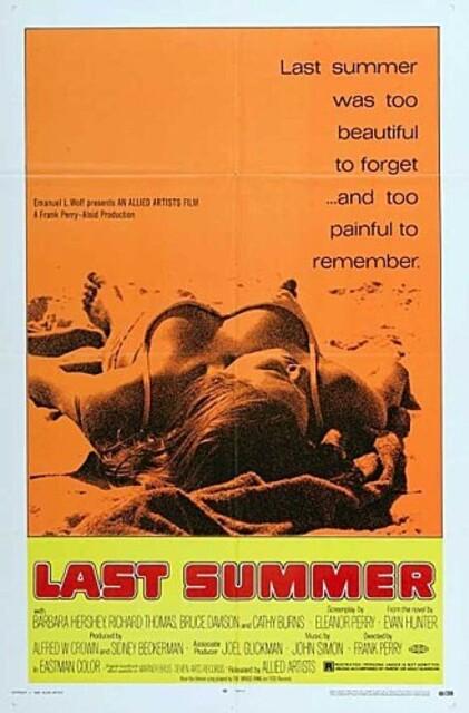 last-summer-poster.jpg