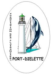 Notre logo!