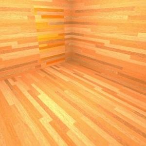 Jouer à Empty room escape