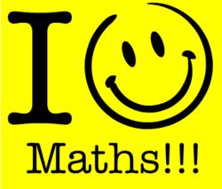Organisation de l'enseignement mathématiques pour 2014-2015
