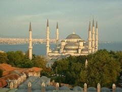mosquée bleue.jpg