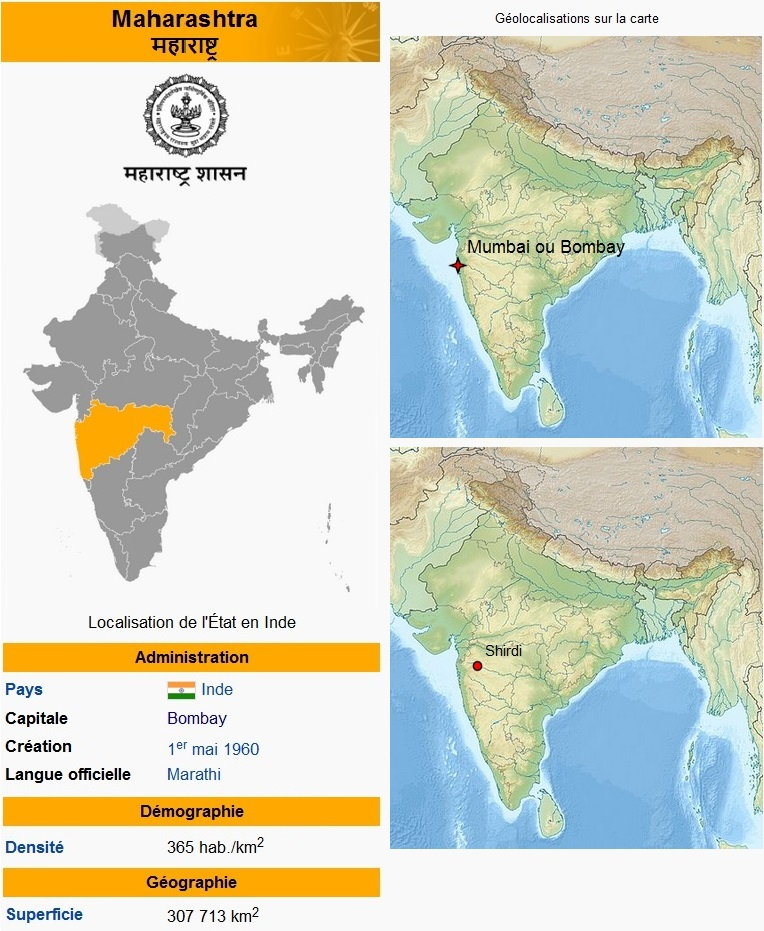 http://ekladata.com/GNc9wVvGUxvRUIn7Vr0F3sbcAJs/Maharashtra-Bombay-Mumbai-Shirdi.jpg