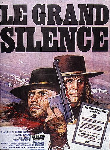 LE-GRAND-SILENCE.jpg