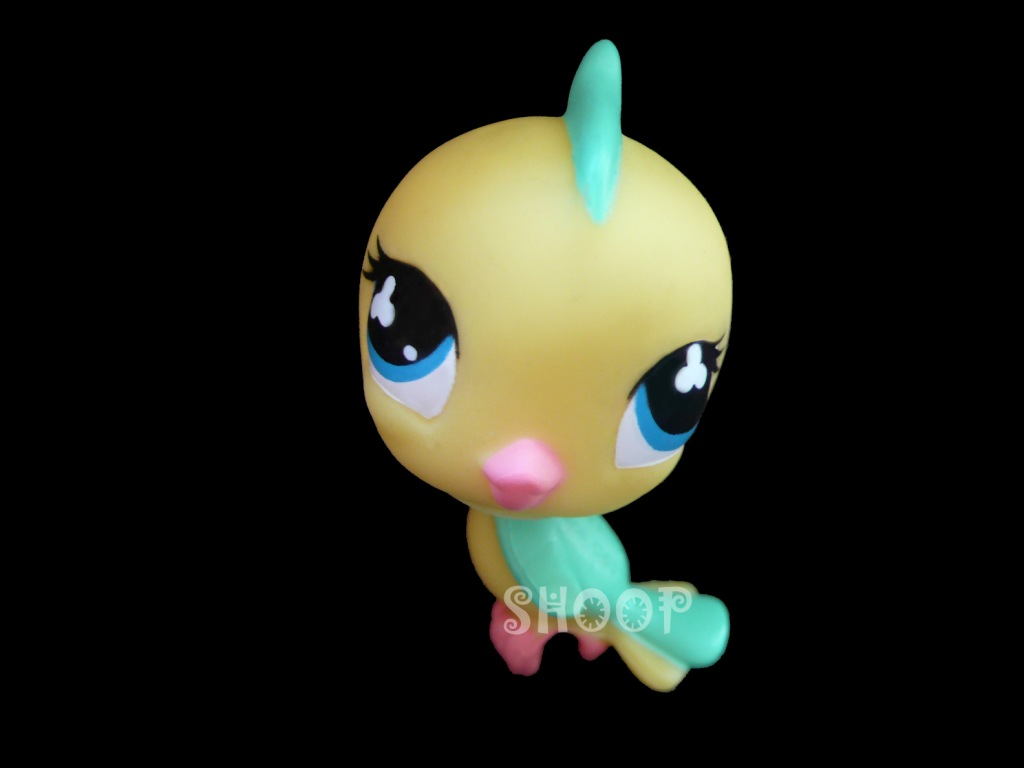LPS 754